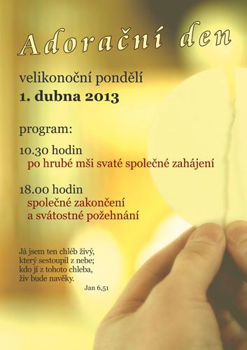 p_adorden_2013