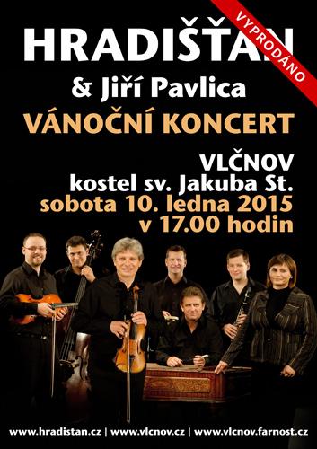 p_koncert_hrad_v