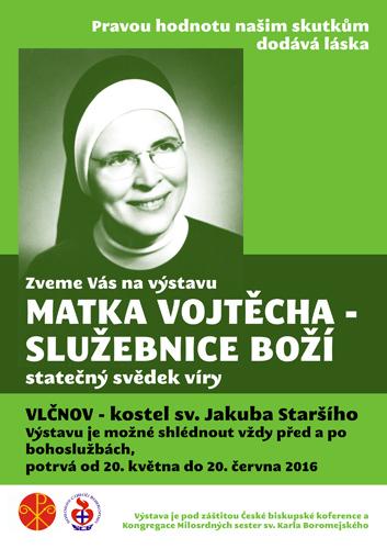 p_matka_vojtecha