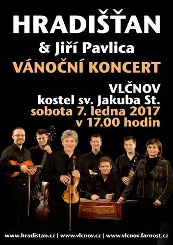 p_koncert_hrad_2017
